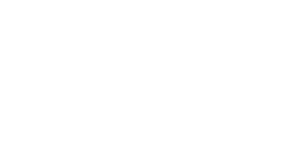 Sierra Car Wash